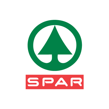 Spar supermarket at the Grove Mall in Windhoek